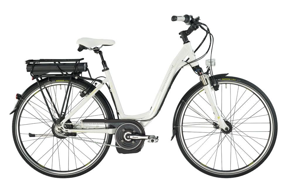 rent a bike fahrradverleih in passau fahrr der. Black Bedroom Furniture Sets. Home Design Ideas